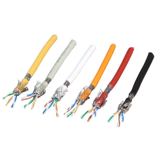 Cat7a kábel